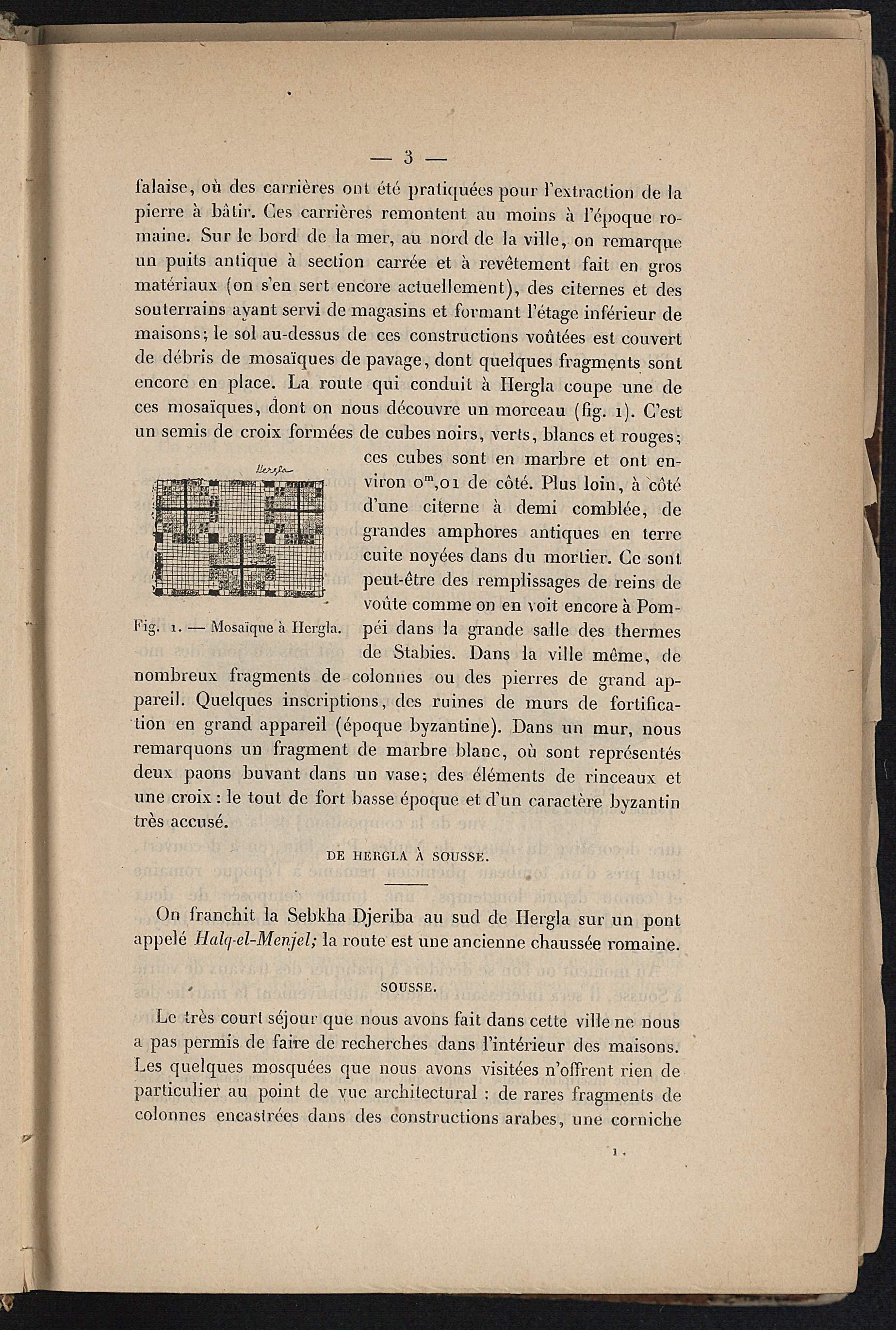Index Of Images Stichwerke Book Zid1326607